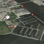 Trent Port Marina Review