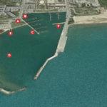 Cobourg Marina Review