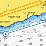 Cobourg to Wiggers Custom Yachts