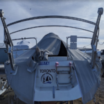 The 2020 Sailing Season