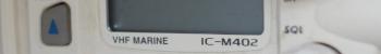 Maritime Radio Course ROC(M) Certificate